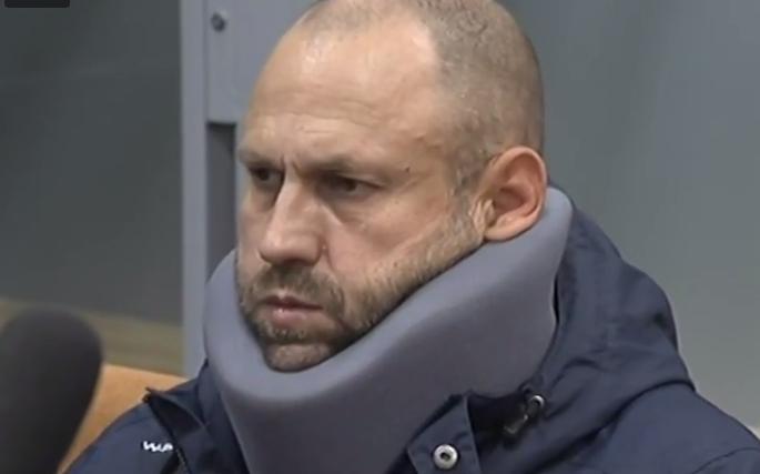 Смертельное ДТП в Харькове: чем закончился суд по второму подозреваемому
