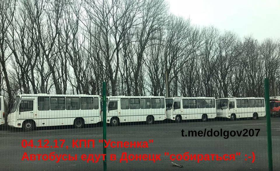 """""""Велике досягнення ДНР"""" виявилося фейком: Захарченка спіймали на нахабній брехні"""