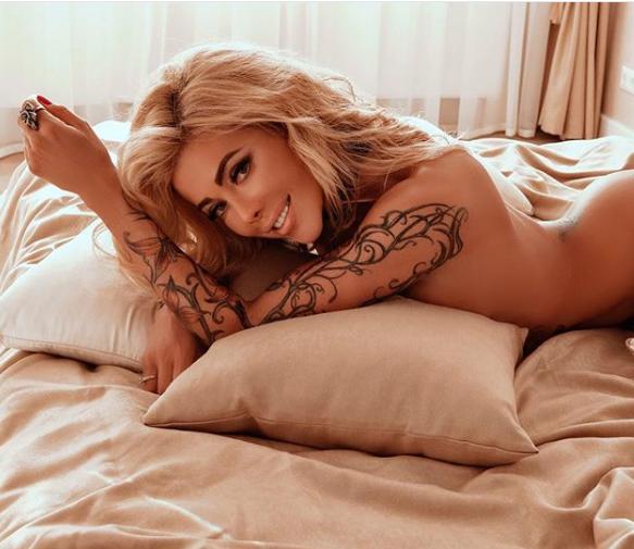 valeriya-kruk-porno