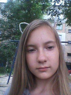 Пропавшую под Кропивницким девочку убила собственная мать