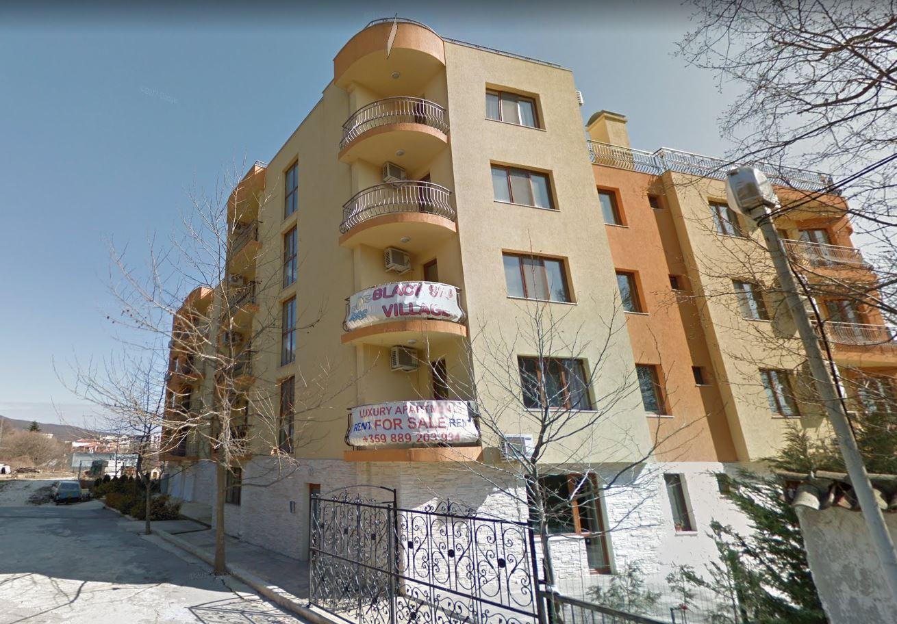 Нардеп от БПП переписал курортную недвижимость и бизнес на тещу и помощника