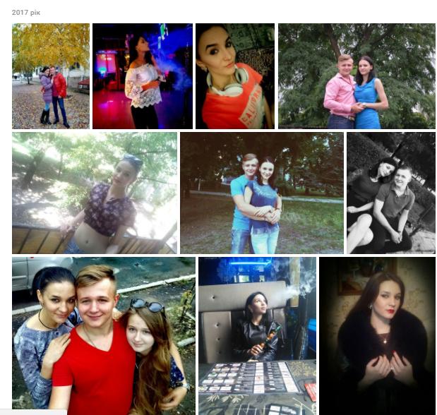 В соцсетях нашлись страницы курсантов-предателей из харьковского вуза