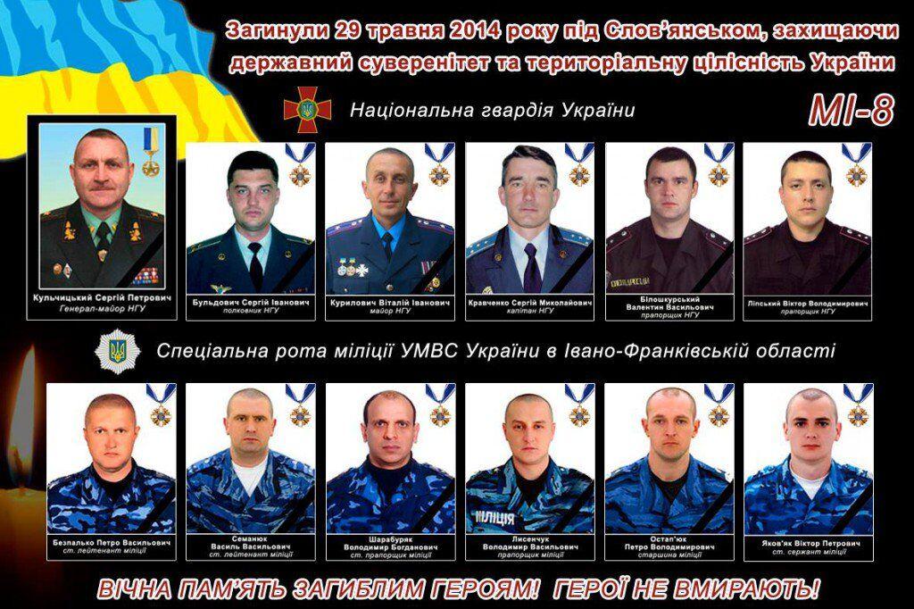 Хотел дойти до Москвы: Украина скорбит по павшему герою