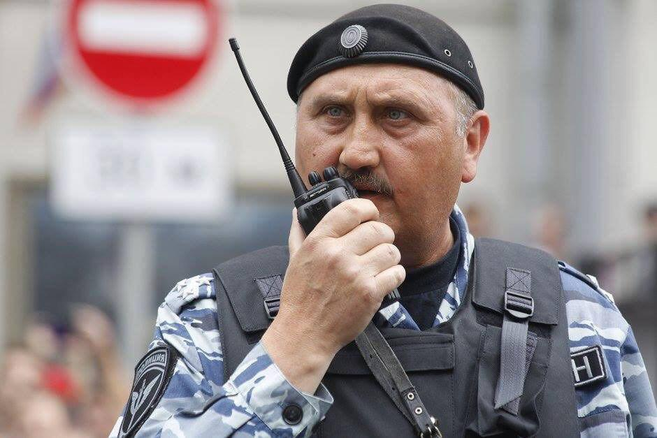 Сергій Кусюка