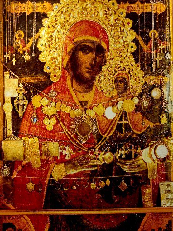 День святої Анни: що не можна робити в це свято, традиції та прикмети