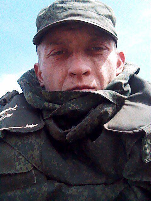"""Новый """"груз 200"""": на Донбассе террорист """"ЛНР"""" взорвал себя гранатой"""