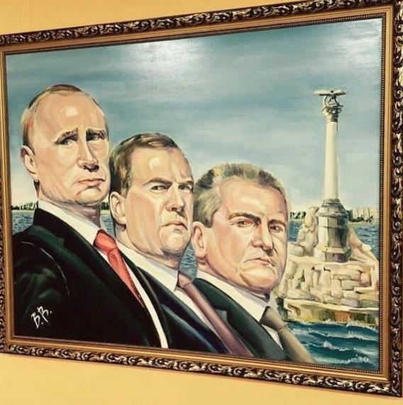https://www.obozrevatel.com/economics/business-and-finance/putinu-ne-ponravitsya-fbr-vzyalos-za-otmyivanie-deneg-soratnikami-prezidenta-rossii.htm