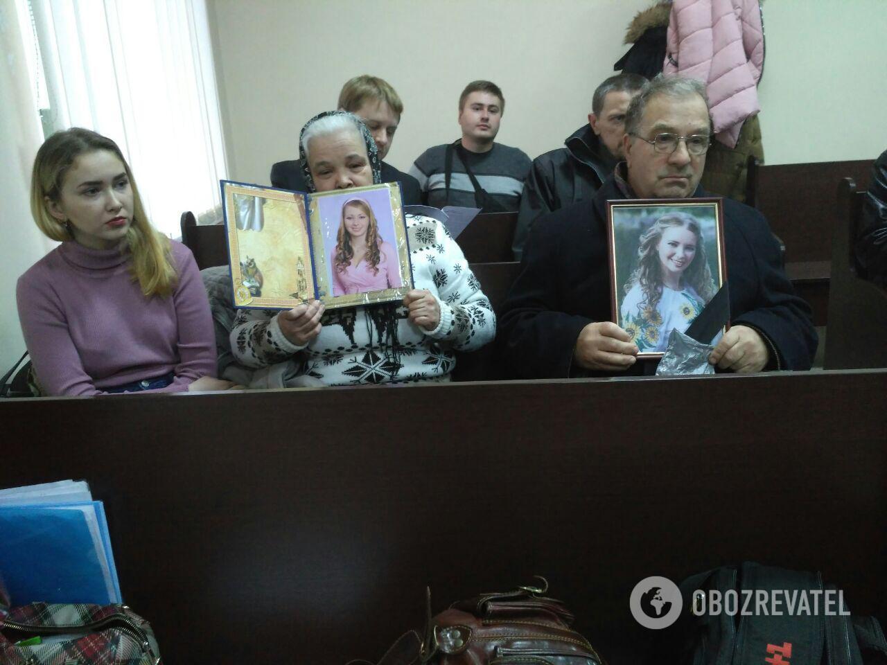 Битва за справедливость: виновник смертельного ДТП едва не добился амнистии