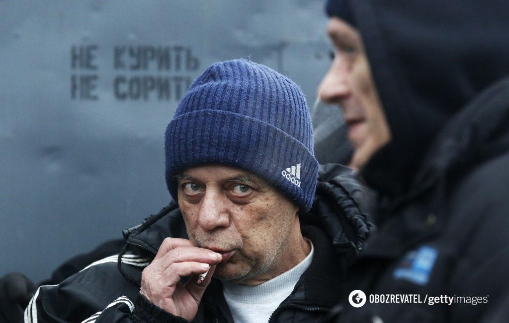 Обмін полоненими на Донбасі і повернення додому: всі подробиці
