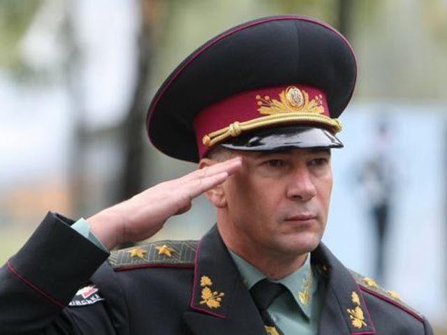 Человек, приказавший убивать Майдан: кто он такой