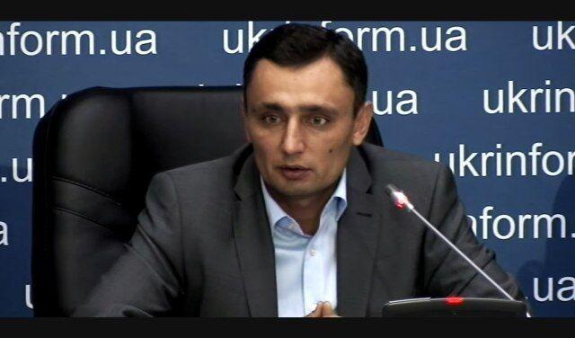 Пущено на самотек: украинцам рассказали о беспределе в лесном деле