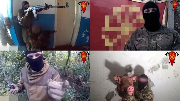 Фейки-2017: самая вопиющая ложь пропаганды России о Путине и Украине