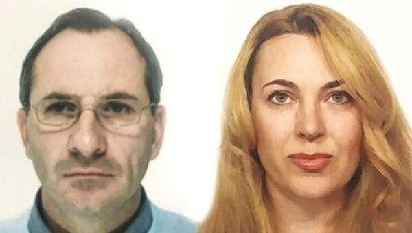 Звіряче вбивство українки в Італії: загибла мала кілька романів відразу