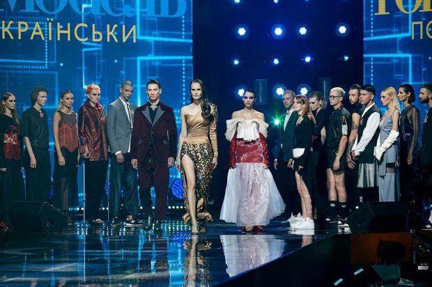 """""""Топ-модель по-украински 4"""": кто победил"""