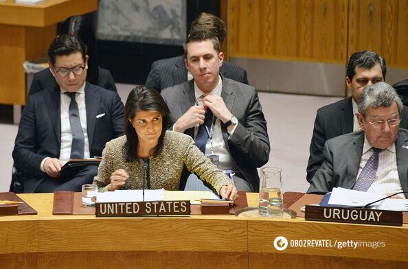 КНДР за точкой невозврата: мир в шаге от ядерной войны?