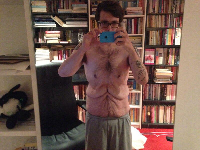 результати схуднення
