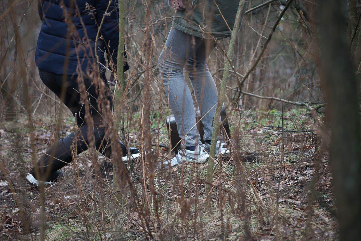 В Днепре произошло жуткое двойное самоубийство: появились пугающие фото