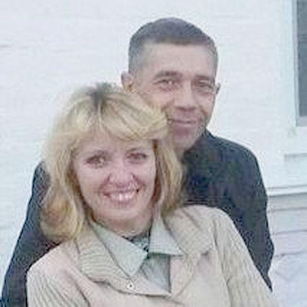 "Беда подстерегла под Киевом: при налете на ""ювелирку"" застрелили экс-бойца АТО"
