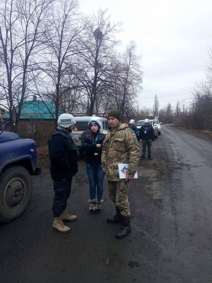"""Все не просто так: в ВСУ объяснили неожиданный выпад """"Л/ДНР"""""""