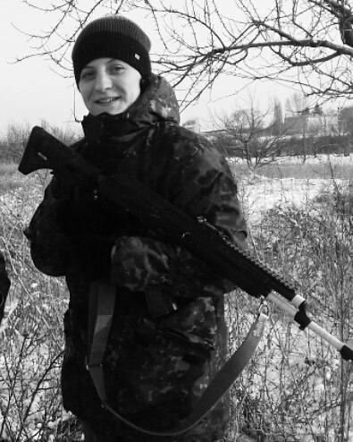Розшукувана ФСБ росіянка із ЗСУ зі скандалом їде в РФ