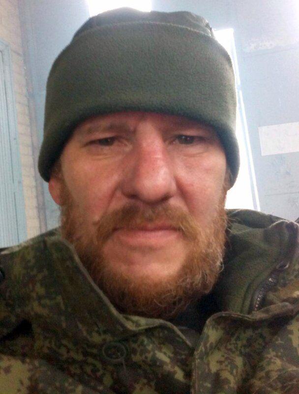 """Новий """"двохсотий"""": в мережі показали чергового ліквідованого найманця Путіна"""