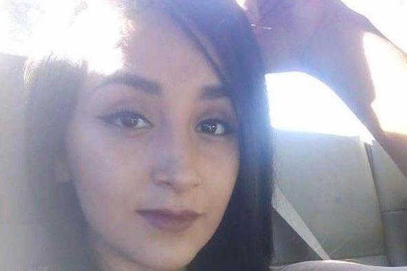 Коварный грипп: молодая мама умерла через сутки после постановки диагноза