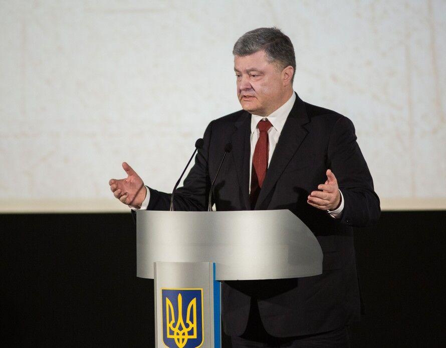 Стало известно число жертв в рядах ВСУ с начала АТО на Донбассе