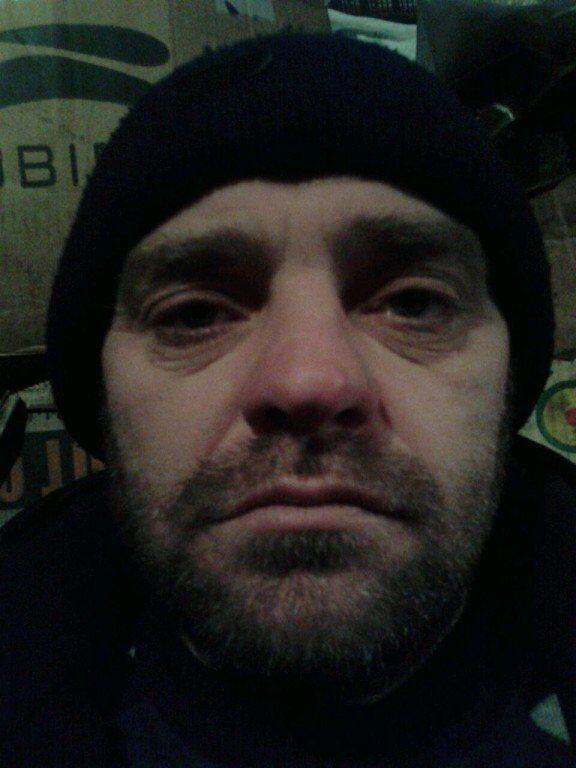 """""""Новий вантаж 200"""": в мережі розповіли про ліквідацію терориста """"Л/ДНР"""""""