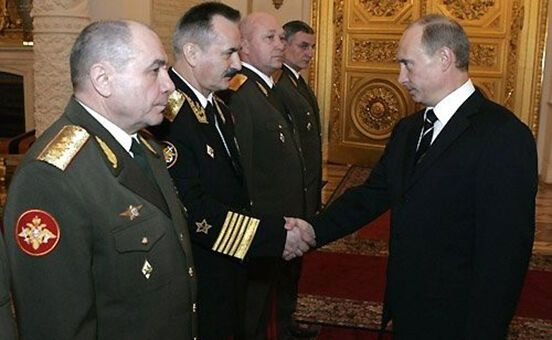 """Позивний """"Дельфін"""": названо ключового фігуранта справи щодо катастрофи MH17 на Донбасі"""