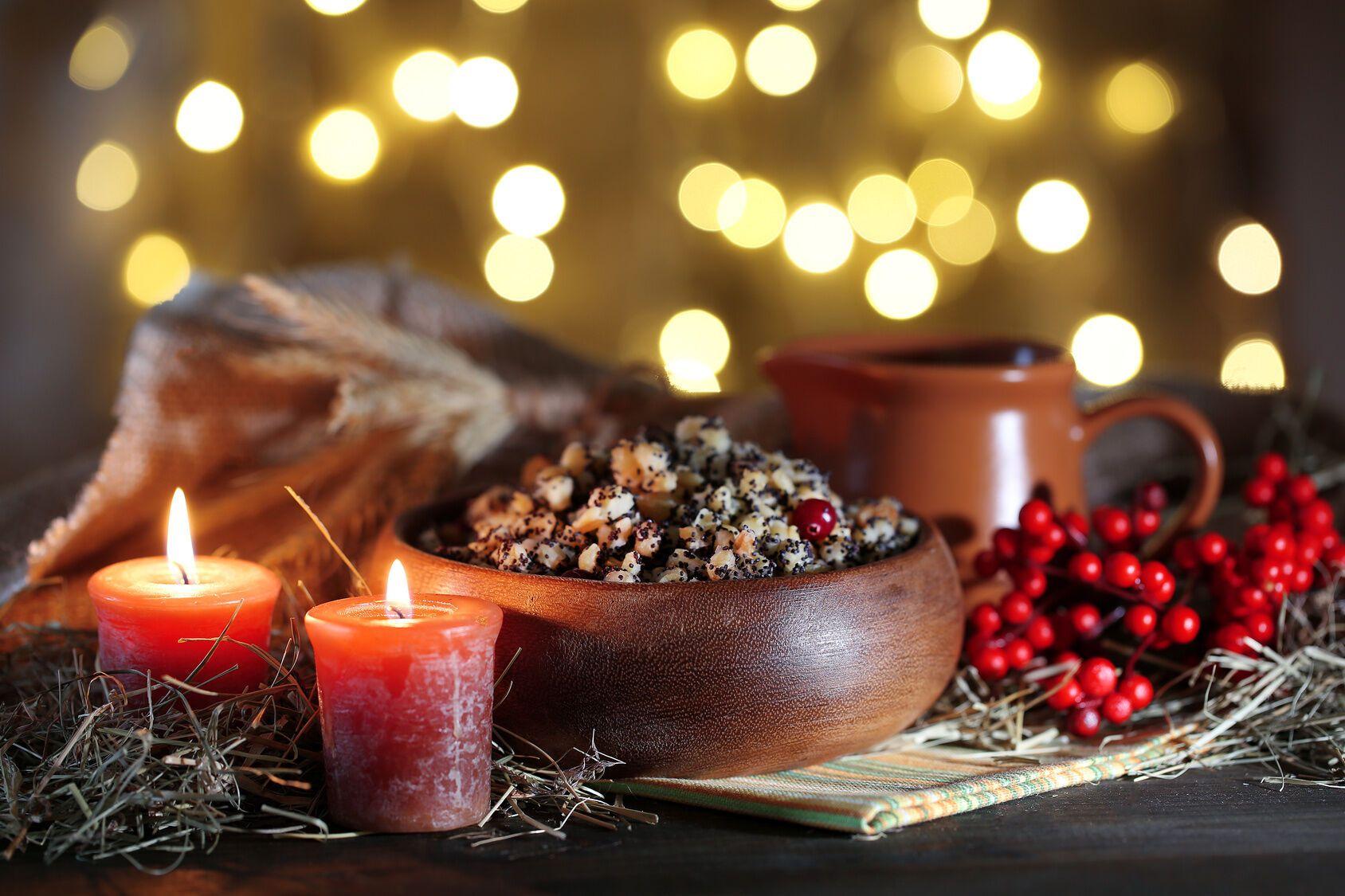 Сьогодні Святвечір: що не можна робити напередодні Різдва