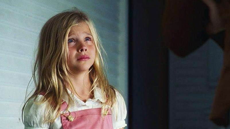 Юбилей Убивашки: 10 лучших фото самой яркой молодой актрисы Голливуда
