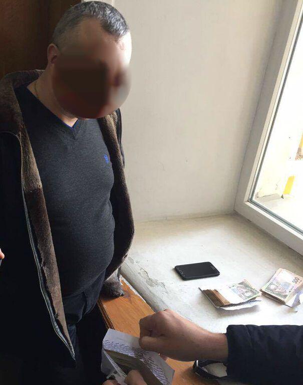 """В полиции Киева произошла """"кража века"""": виновники задержаны"""