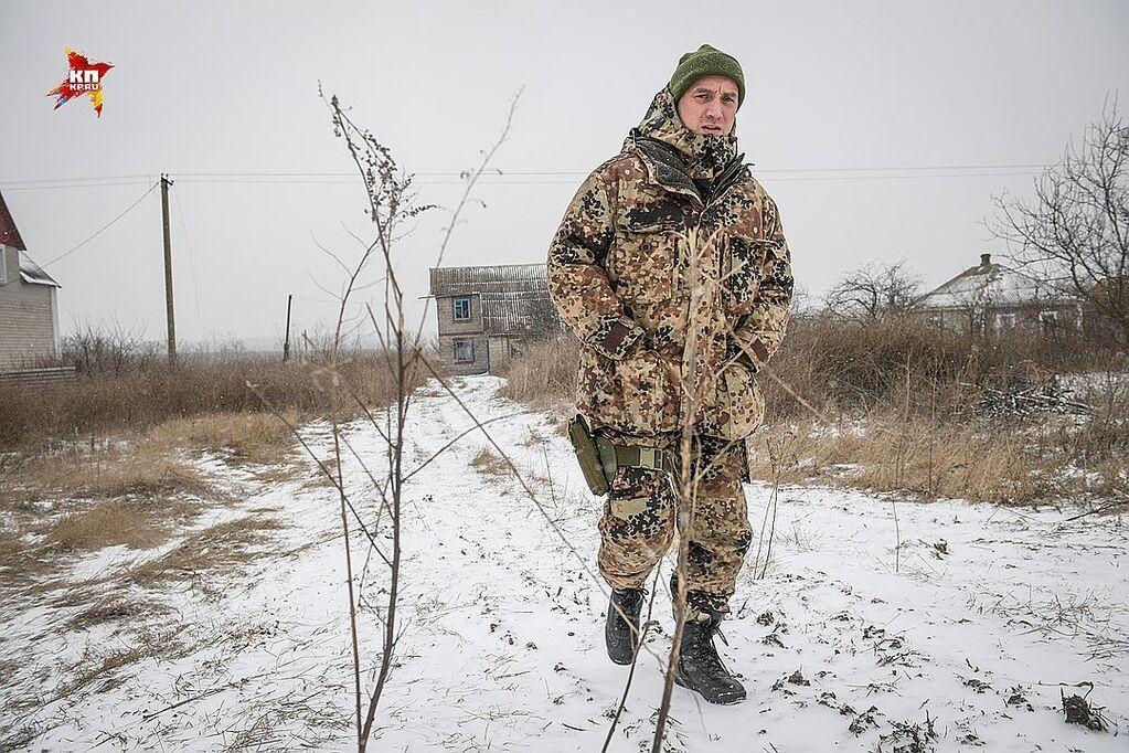 Очередь стоит: Прилепин рассказал, как в России массово рвутся на Донбасс