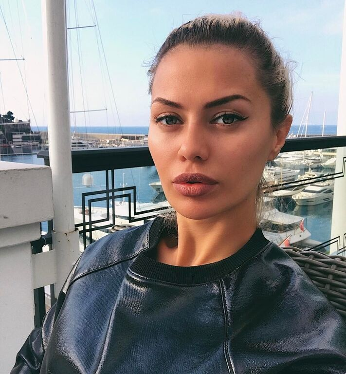 """Звезду """"Дома-2"""" бросил муж-миллионер из Монако: стали известны подробности"""