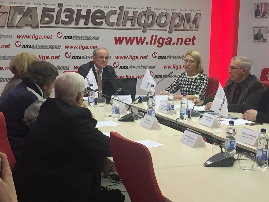 Государство должно защищать украинского производителя медтехники от импорта - эксперт
