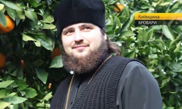 """""""Пикантная"""" смерть священника в сауне под Киевом: появились новые подробности"""