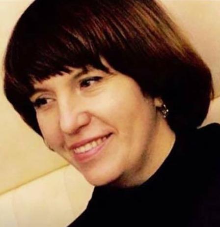 У страшній ДТП в Дніпрі загинула жінка: сім'я потребує допомоги