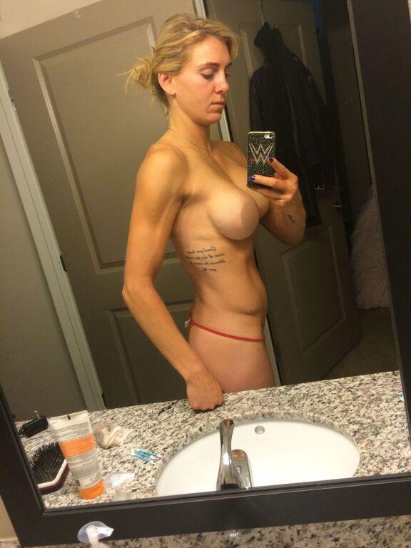 Хакеры выложили в интернет голые фотографии знаменитой чемпионки