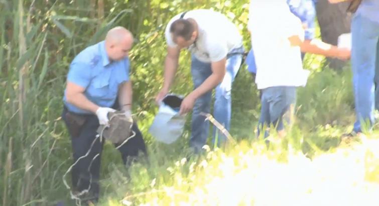 Родители сожгли тело: установлены подробности смерти 6-летней девочки в Кривом Роге