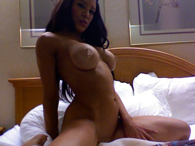 Фото голых девушек из реслинга #7