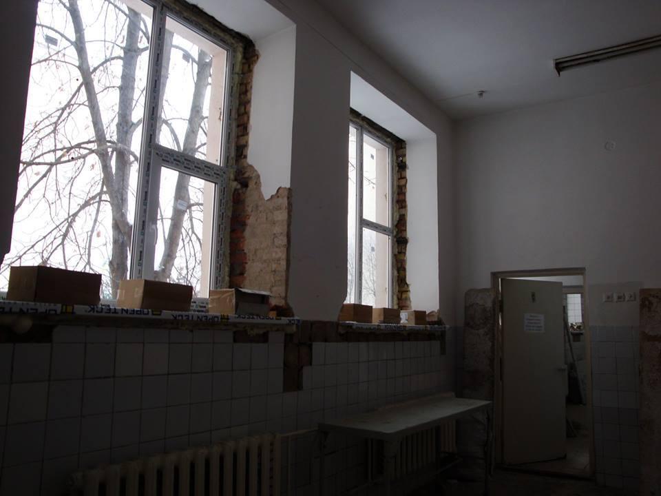 Омега челябинск медицинский центр официальный сайт челябинск