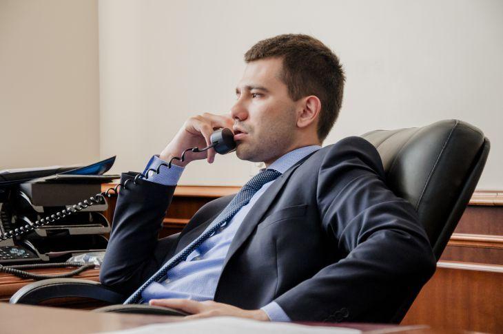 """Директор """"Спецтехноэкспорта"""" Павел Барбул: Уходим от экспорта советского ВВТ к поставкам высокотехнологичной продукции"""