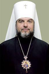 митрополит Вінницький і Барський