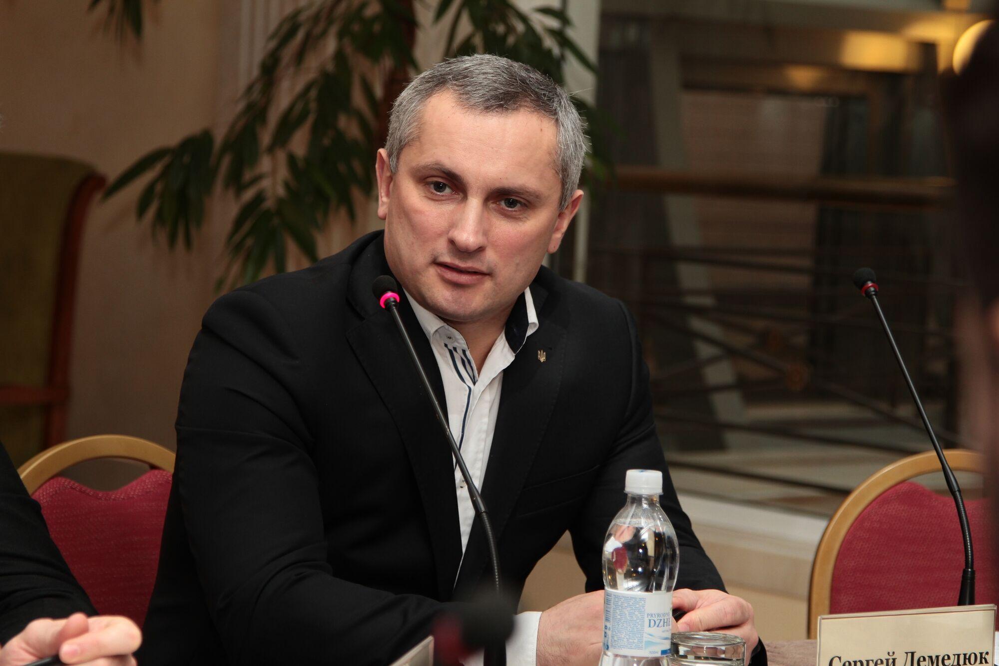 У хакеров может быть более мощный канал для шпионажа в Украине – глава киберполиции