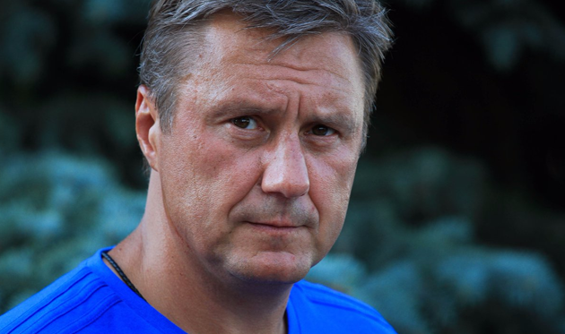 Марітіму - Динамо, БАТЕ - Олександрія: все про матчі українських клубів у Лізі Європи