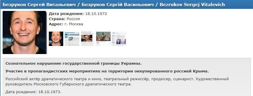 Новости украины г лисичанск