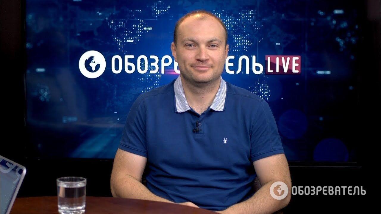 Дело не в Донбассе: появилось объяснение, почему с России не снимут санкции
