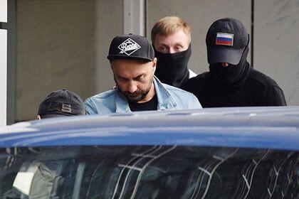 Россию взбудоражило резонансное задержание известного режиссера: главные подробности