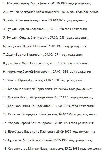 Автобус с россиянами упал в Керченский пролив: много жертв