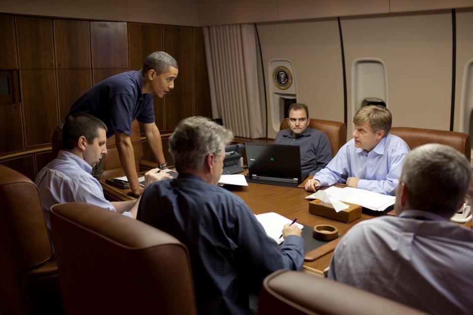 Макфол: Трамп – главный противник поставок летального оружия Украине